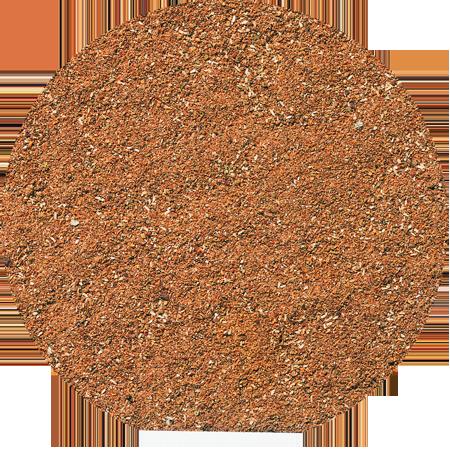 180703-кракауер