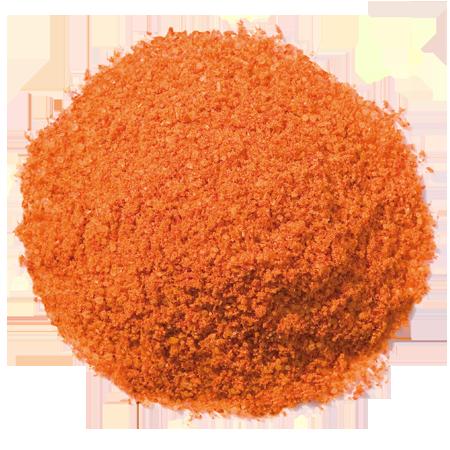 19044 сіль гриль