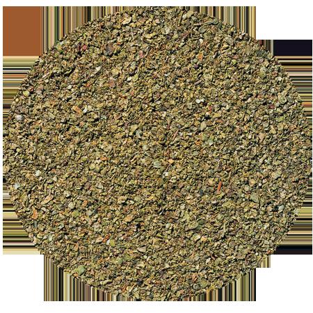 2.7_5051-Тюрингська