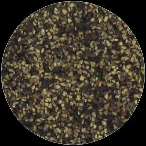 255862_Перець чорн гранульов