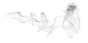 дым-3