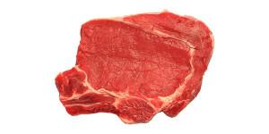 мясо-2