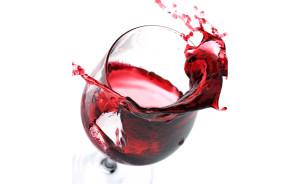 вино1-2